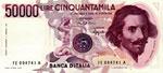 Banca d'Italia - ...