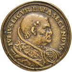 Giulio II (1503-1513) ...