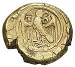 Manfredi (1258-1266) ...