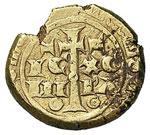 Manfredi (1258-1266) Multiplo di tarì – ...