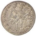 FIRENZE Alessandro de Medici (1532-1537) ...