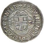 SAVOIA Carlo I (1482-1490) Testone  – MIR ...