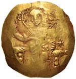 Teodoro II (1254-1258) ...