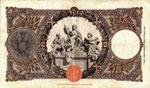 Banca d'Italia - 500 Lire 11/06/1940 G182 ...