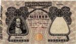 Banco di Napoli - 1.000 ...