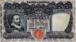 Banco di Napoli - 100 ...