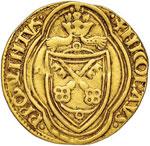 Nicolò V (1447-1455) ...