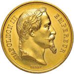 Napoleone III ...