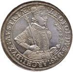 AUSTRIA Leopoldo II ...
