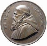 Arezzo Medaglia 1882 a ...