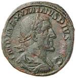 Massimino (235-238) ...