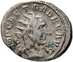 Traiano Decio (249-251) ...