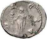 Traiano Decio (249-251) Antoniniano – ...