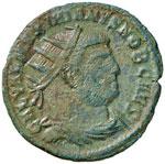 Galerio (305-309) ...