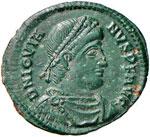 Gioviano (363-364) ...