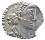 Valentiniano (364-375) ...