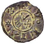 MACERATA Autonome (1404-1447) Quattrino – ...