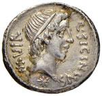 Sicinia – Q. Sicinius ...