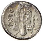 Sicinia – Q. Sicinius e C. Coponius - ...
