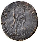 CASTIGLIONE Rodolfo Gonzaga (1586-1593) ...