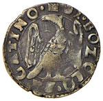 BOZZOLO Scipione Gonzaga (1613-1670) ...