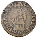 CASTIGLIONE Carlo Gonzaga (1678-1680) ...
