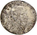 CASTIGLIONE Ferdinando I ...
