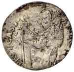 CASTIGLIONE Ferdinando I Gonzaga (1636-1675) ...