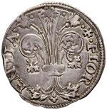 FIRENZE Repubblica (XIII ...