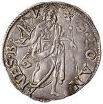 FIRENZE Repubblica (XIII sec.-1532) Grosso ...