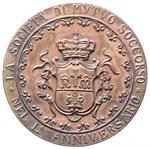 Firenze Medaglia 1905, ...