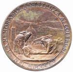 Firenze Medaglia 1905, Società di Mutuo ...