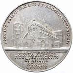 Messina Medaglia 1929 ...