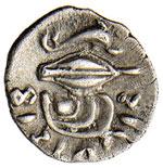 CAMPANIA Phistelia – Obolo (310-300 a.C.) ...