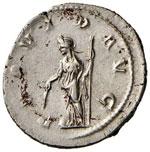 Gordiano III (238-244) Antoniniano – Busto ...