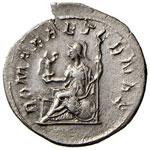 Filippo I (244-249) Antoniniano – Busto ...