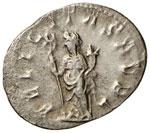 Volusiano (251-253) Antoniniano – Busto ...