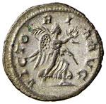 Massimino (235-238) Denario – Busto ...