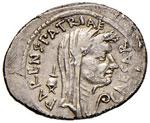 Cesare (+ 44 a.C.) ...