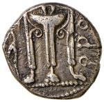 BRUTTIUM Crotone - ...