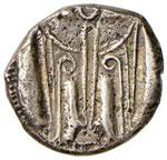 BRUTTIUM Crotone - Statere (480-420 a.C.) ...