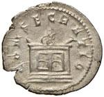 Antonino Pio (138-161) Antoniniano di ...