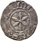 SAVOIA Aimone (1329-1343) Forte bianco – ...