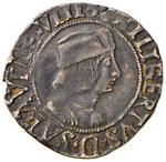 SAVOIA Filiberto II ...
