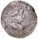 SAVOIA Carlo II ...