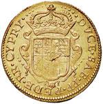 SAVOIA Carlo Emanuele II, reggenza ...