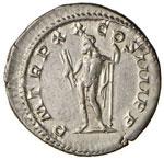 Caracalla (211-217) Antoniniano – Busto ...