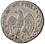 Caracalla (211-217) Tetradramma di Antiochia ...