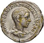 Diadumeniano (217-218) ...