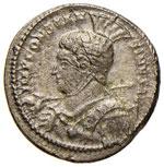 Costantino (306-335) ...